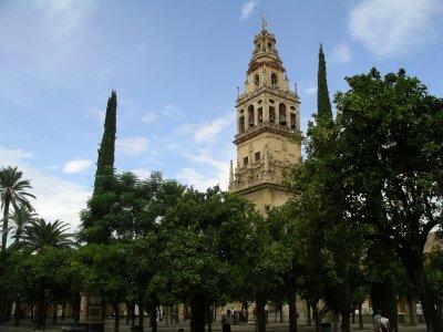 Spain_150.jpg