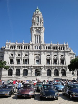 Spain_n_Portugal_338.jpg