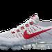 Nike_Air_VaporMax_Flyknit_2_OG_hd_1600