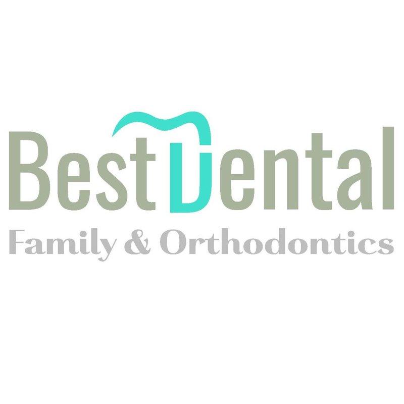 BestDental