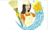 Lady Maid Services
