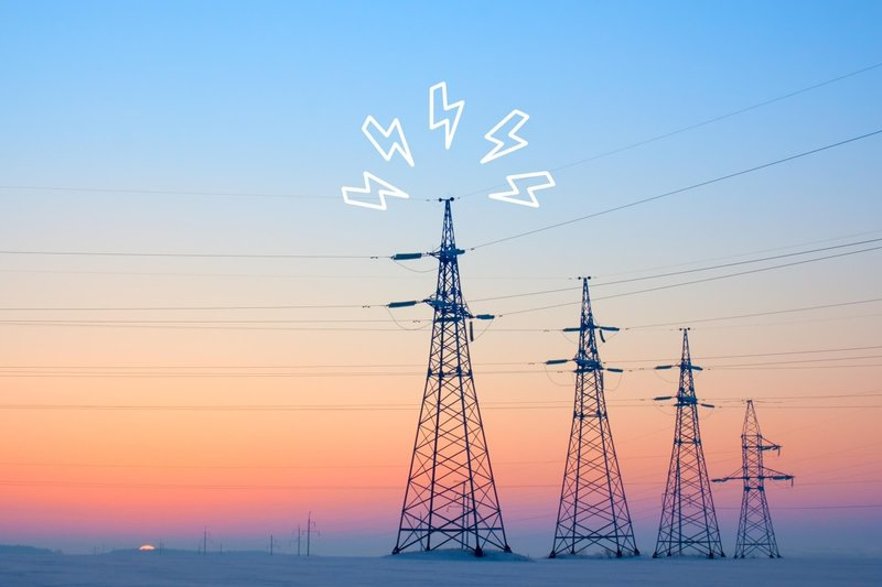 electricity providers texas no deposit