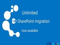 SharePoint Migration Services online