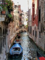 Venice-021316
