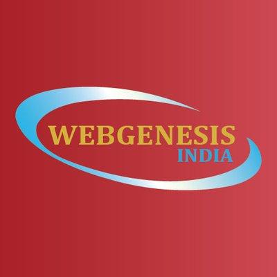 webgenesis-India
