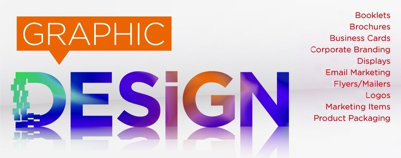 Affordable Graphic Designing Packages at Lowest Price