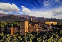 Private luxury Spain travel