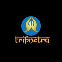 Tripnetra image