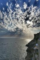 Dubronik, Croatia