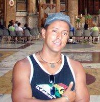 Photos 2006 021a