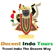 Great Holiday Packages India | Travel & Tour Packages India - Indian Holiday