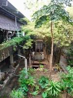 JEATH Museum River Kwai