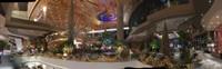 Icon Siam Indoor View