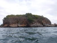 Better Snorkeling Near Here!
