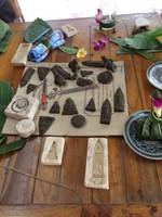 Amulet Making
