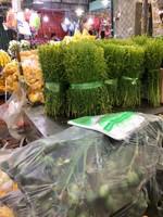 Bangkok Flower Market 5