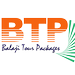 Balaji Tour Packages