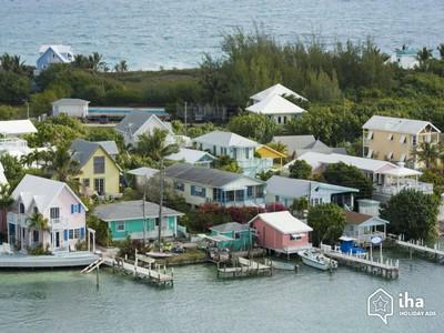 abaco-bahamas.jpeg