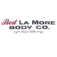 Red LaMore Body Co