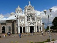 Basilica de Cartago