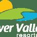 Jungle Resorts in Masinagudi, Mudumalai National Park | River Valley Resort