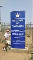 ZimZa border