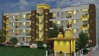 Property in Haridwar
