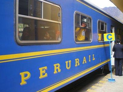 Brel_train_MP.jpg