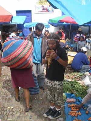 Brel_zamponias_market.jpg