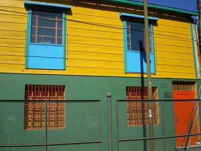LB_windows2.jpg