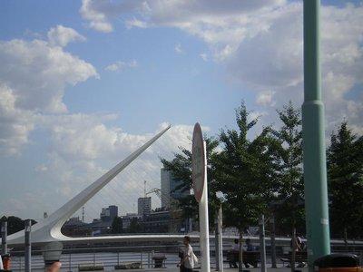 PM_bridge.jpg