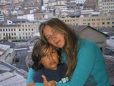 balcony_po..t_quito.jpg