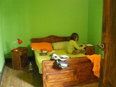 brel_green_room.jpg