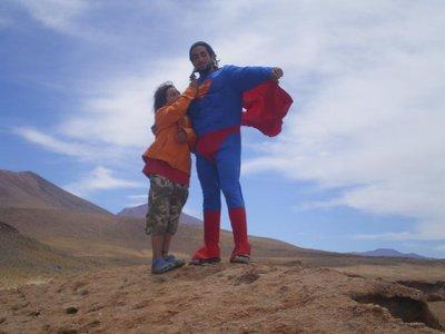 brel_superman.jpg