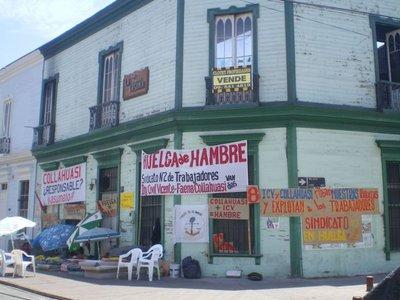 iquique_huelga.jpg
