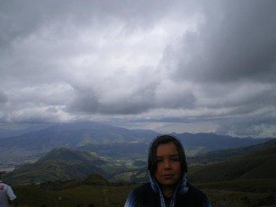 la_tete_da.._nuages.jpg