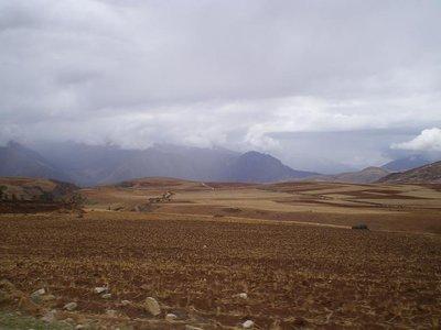 landscape_to_Morai.jpg