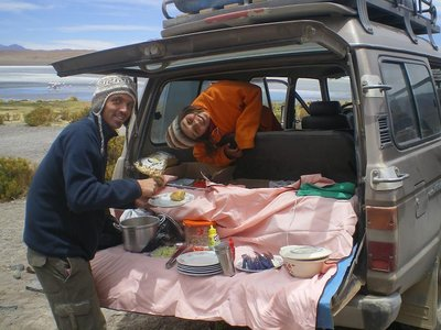 picnic_jeep.jpg