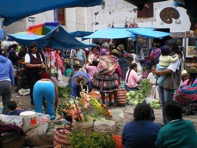 pisaq_market.jpg