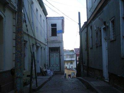 valpo_street.jpg