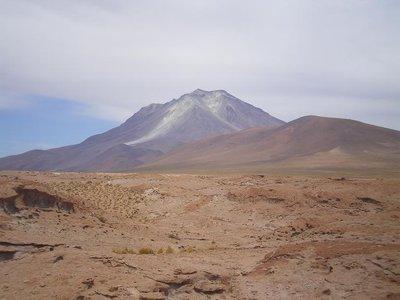 white_mountain.jpg