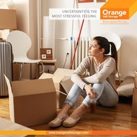 Trusted storage companies in Bangalore