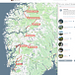 Norway-ScenicRoutes