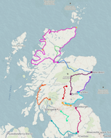 Scotland-scenic-routes.PNG
