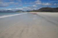 Seilebost Beach