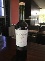 Lyndens wine