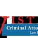 Vista Criminal Attorney Law Firm
