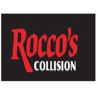 Rocco's Collision