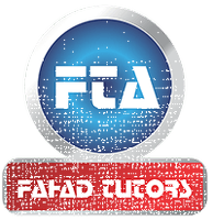 FTA-logo-_1_-1-1