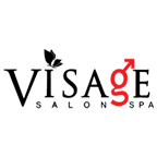 Visage Salon and spa